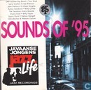 Sounds of '95