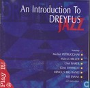 An introduction to Dreyfus
