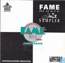 Fame Music Jazz Sampler