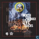 North Sea Jazz Live Tracks