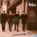 Vinyl records and CDs - Beatles, The - Live at the BBC