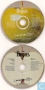 Disques vinyl et CD - Beatles, The - Live at the BBC