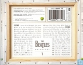 Vinyl records and CDs - Beatles, The - Anthology 1
