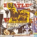 Disques vinyl et CD - Beatles, The - Anthology 2