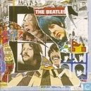 Vinyl records and CDs - Beatles, The - Anthology 3