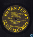 Disques vinyl et CD - Ferry, Bryan - Let's Stick Together