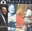 Masters of Jazz volume one