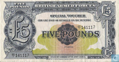 Pound FBA 5 Pounds