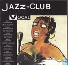 Jazz-club Vocal