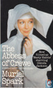 The Abbess of Crewe