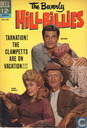 The Beverly Hillbillies 5