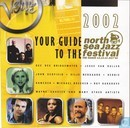 Your Guide to the North Sea Jazz Festival 2002