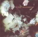 Schallplatten und CD's - Cure, The - Disintegration