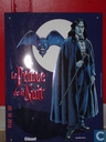 Most valuable item - Le prince de la nuit