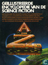 Geïllustreerde encyclopedie van de science fiction