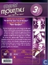 DVD / Video / Blu-ray - DVD - Meer Mounties - Meer hilarische shows
