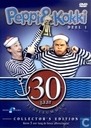 30 jaar jubileumdvd 1