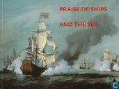 Praise of Ships and the Sea