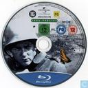 DVD / Video / Blu-ray - Blu-ray - All Quiet on the Western Front