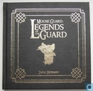 Legends of the Guard
