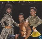 Disques vinyl et CD - Monk, T.S. - More of the good life