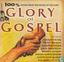100% Glory of Gospel