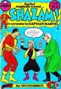 Strips - Captain Marvel [DC] - Shazam! 8