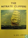 The Nitrate Clippers