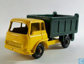 Bedford Tipper