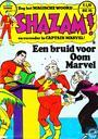 Comics - Captain Marvel [DC] - Shazam! 11