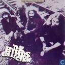 The Byrds Collection