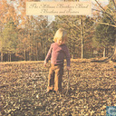 Disques vinyl et CD - Allman Brothers Band, The - Brothers And Sisters