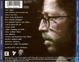 Vinyl records and CDs - Clapton, Eric - Unplugged