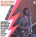 Electric Muddy