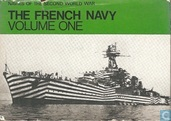 French Navy - Volume One