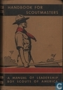 Handbook for Scoutmasters 1