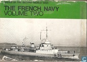 French Navy - Volume Two