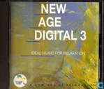 New Age Digital 3