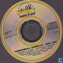 Schallplatten und CD's - Adderley, Julian 'Cannonball' - 1960-1969 Work Song