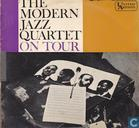 Schallplatten und CD's - Heath, Percy - The Modern Jazz Quartet On Tour