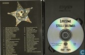 DVD / Video / Blu-ray - DVD - Lone Star