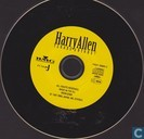 Vinyl records and CDs - Allen, Harry - Tenors anyone