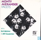 Platen en CD's - Alexander, Monty - Facets