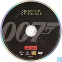 DVD / Video / Blu-ray - DVD - Quantum of Solace