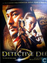 DVD / Video / Blu-ray - DVD - Detective Dee