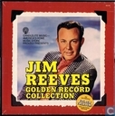 Jim Reeves Golden Record Collection