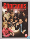DVD / Video / Blu-ray - DVD - De complete serie 4