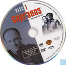 DVD / Video / Blu-ray - DVD - De complete serie 2