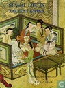 Sexual Life in Ancient China