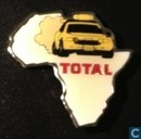 Total (Africa)
